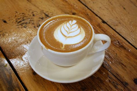how to cafe con leche coffee with