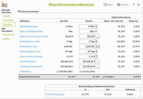 details planbar syntax gmbh ihr systemhaus  oldenburg