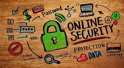 celebrating computer security day springeropen blog