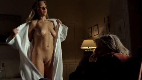 Nude Video Celebs Actress Nina Proll