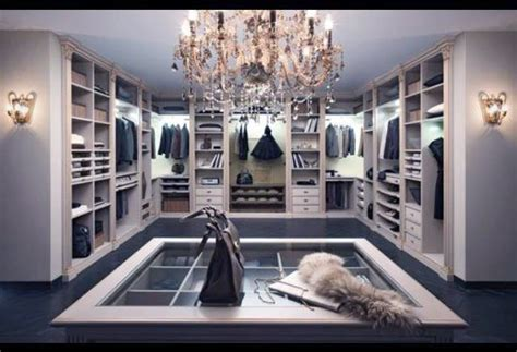 Vermont Closets by Vt Home 6 Ideas For A Closet Visual Therapy