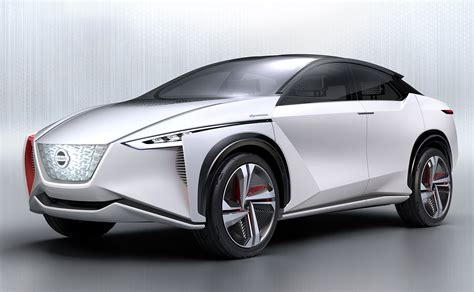 Nissan Suv 2020 by Nissan Qashqai 2020 2021 2022 Opiniones Review