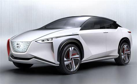 Nissan Qashqai 2020 by Nissan Qashqai 2020 2021 2022 Opiniones Review
