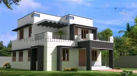 home design  mod apk youtube