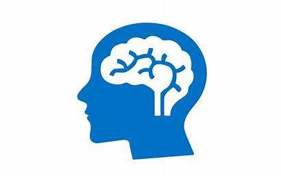 Wellbeing Thinking Mental Health Digital Healthy Service