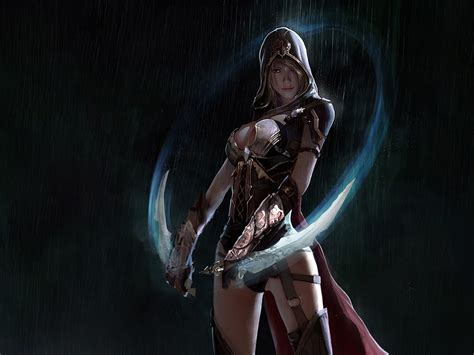 women warrior wallpaper and background image 1280x960