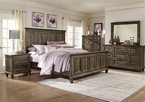 levin bedroom sets bedroom levin sets for beautiful furniture picture