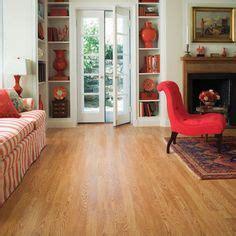 pergo asheville hickory 1000 images about laminate wood flooring on pinterest laminate flooring wood flooring and