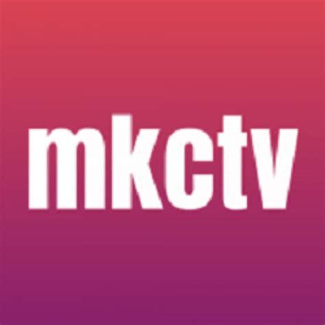 Download mkctv apk terbaru 2020 gratis nov 23, 2020 · oleh karena itu, langsung saja anda download mkctv apk terbaru, karena aplikasi ini tidak tersedia di google playstore. Password Mkctv Terbaru - Smartphonelogs Apk Sadap Wa ...