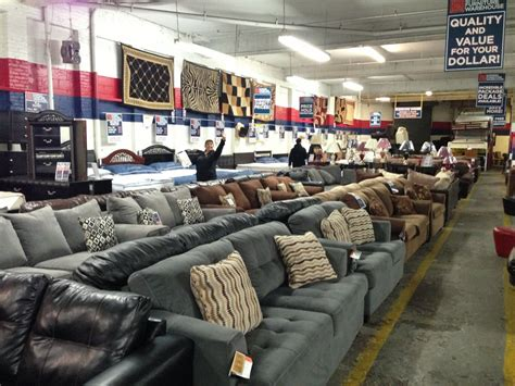 express furniture warehouse  reviews furniture