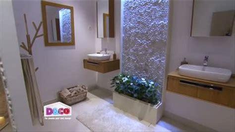 deco m6 salle de bain d 233 coration salle de bain m6
