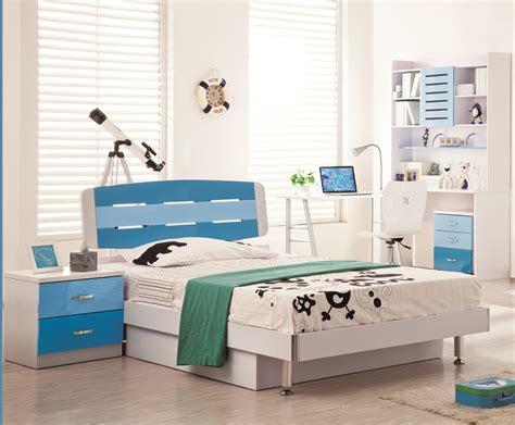 kids kouch kids furniture  kids bedroom furniture