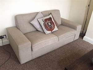 Ikea Sofa Mit Schlaffunktion : sofa mit schlaffunktion ikea inspirierendes design f r wohnm bel ~ Markanthonyermac.com Haus und Dekorationen