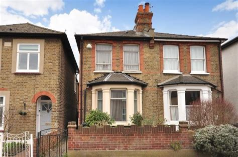 3 Bedroom Semi Detached House For Sale by 3 Bedroom Semi Detached House For Sale In Victoria Road
