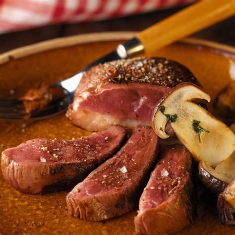 cuisine lapin au vin blanc recette canard sauvage aux petits légumes