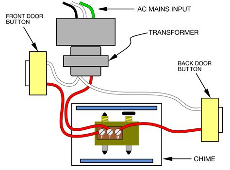 file doorbell wiring pictorial diagram svg wikipedia
