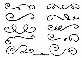 cute scroll stencil designs. HD wallpapers cute scroll stencil designs 2686 gq