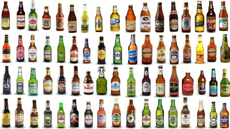 Interesting Facts About Beer