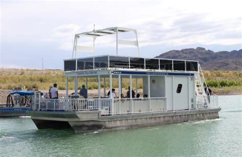 Lake Mead Patio Boat Rentals by Callville Bay Henderson Nv Resort Reviews