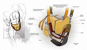 industrial design sketches bag datenlabor info