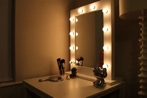 black dresser for sale broadway lighted vanity mirror ideas doherty house