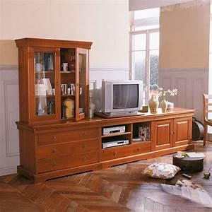 Meuble La Redoute : reduction la redoute meuble maison design ~ Preciouscoupons.com Idées de Décoration