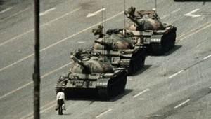 Tiananmen Square massacre: what happened 29 years ago ...