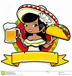 Mexican Stock Illustrations – 79,305 Mexican Stock ...