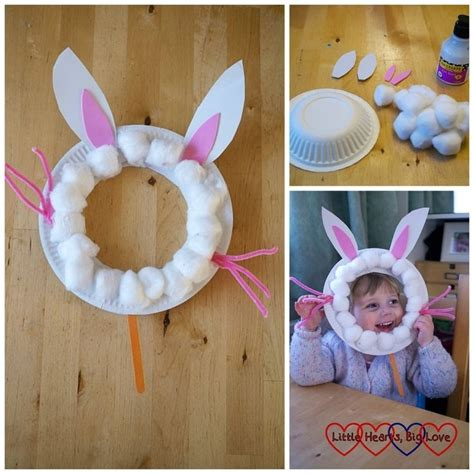 craft easter n craft ideas home decor trends 396   top 25 best easter arts and crafts ideas on pinterest preschool for art craft easter