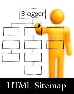 Blogger Xml Sitemap Generator Widget Generators