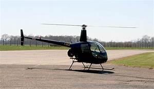 Aero Les Ulis : lyc e professionnel astier ~ Maxctalentgroup.com Avis de Voitures