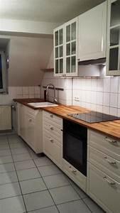 Ikea Griffe Küche : ikea k che bodbyn fronten in k ln k chenm bel schr nke kaufen und verkaufen ber private ~ Markanthonyermac.com Haus und Dekorationen