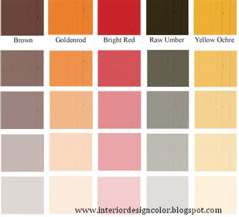 interior paint catalogue pdf psoriasisguru com
