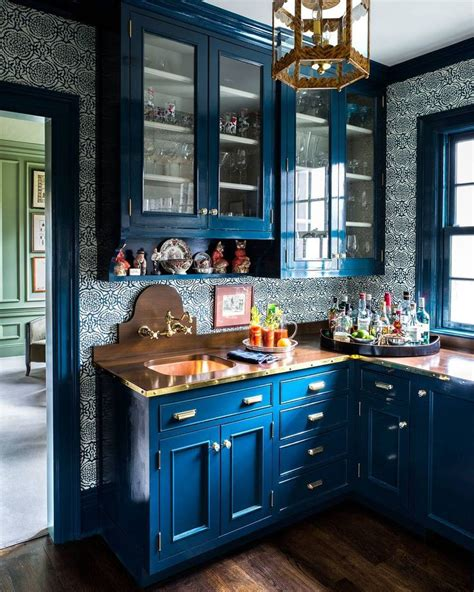 hague blue kitchen ideas  pinterest hague