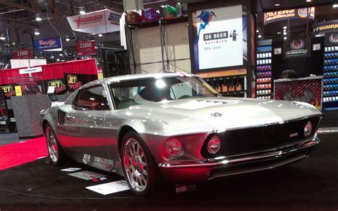 Cars Model 2013 2014: Top 10 Weirdest and Wildest Custom ...