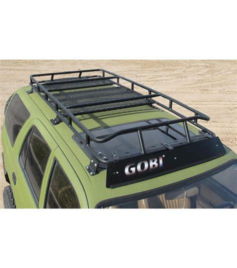 3rd 4runner roof rack toyota 4runner 3rd 183 ranger rack 183 multi light setup