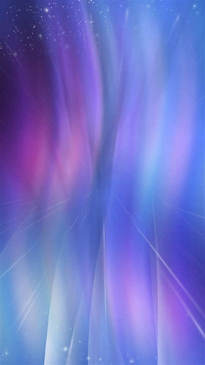 Bright Purple Iphone Wallpapers Plus Abstract