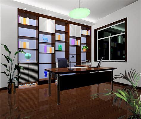 room layout designer bedroom study room interior design images rbservis com