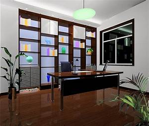 study room design 15309 With study room decoration in home