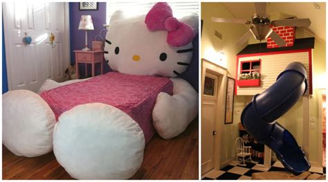awesome kid beds check out these awesome kids beds diy cozy home