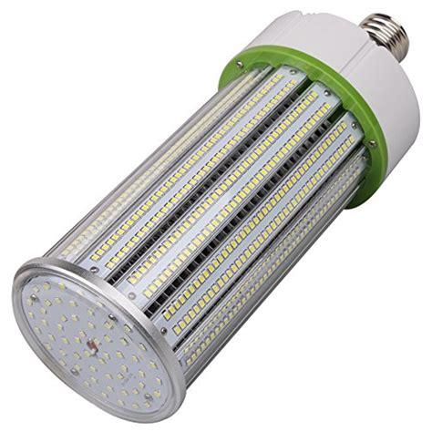 150 watt light bulb equivalent dephen 150 watt led corn bulb 20250 lumens 1000w