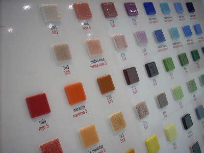 decoracional gresite tipos de pegado de mallas de mosaico