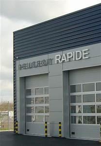 Peugeot Parthenay : garages peugeot groupe delta bureau d 39 tudes en ing nierie b timent et constructeur cl en ~ Gottalentnigeria.com Avis de Voitures
