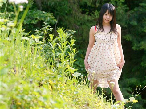 celebrity hq pitcure ayano kitami hq gallery   idol
