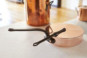 duparquet custom lids copper artisan kitchen moscow