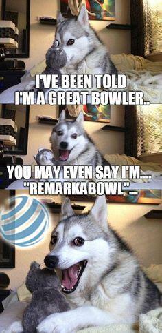 bowling memes images   bowling ball