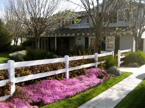 split rail fence designs 28 split rail fence ideas for acreages and private homes