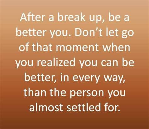 bad relationship break  comfort images
