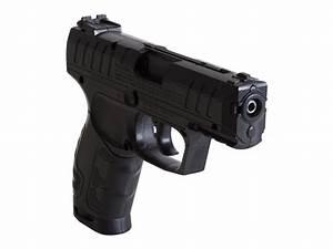 Daisy 426 Co2 Bb Pistol Co2 Bb Pistol