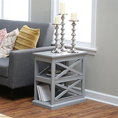 Living Room Tables For Sale top 5 best end tables living room grey for sale 2017